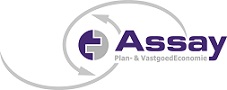 Assay PVE Retina Logo