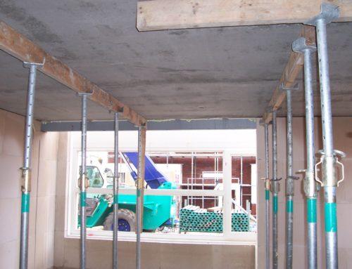 Nieuwbouw woningen Venray