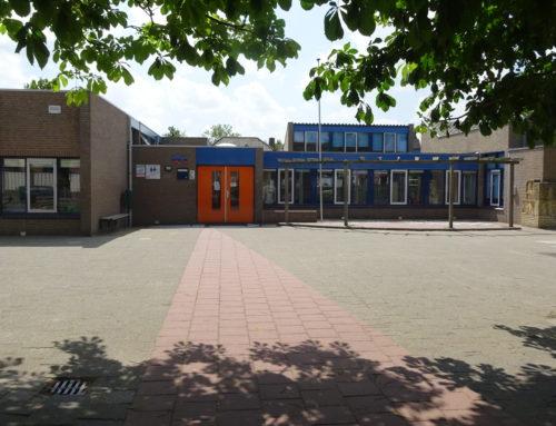 Scholengemeenschap Roosendaal